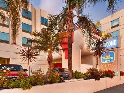 Hotel Best Western Suites Hotel 9881//.jpg