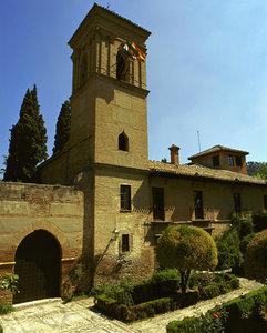 Hotel Parador de Granada 9881//.jpg