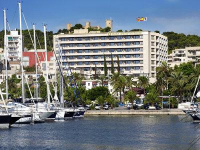 Hotel Gran Melia Victoria 9881//.jpg