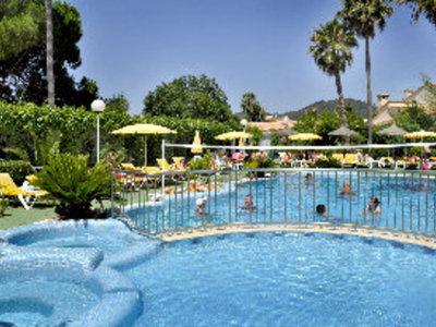 Hotel Catalonia Consul 9881//.jpg
