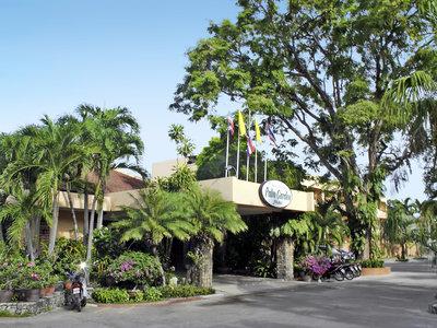 Hotel Palm Garden 9881//.jpg