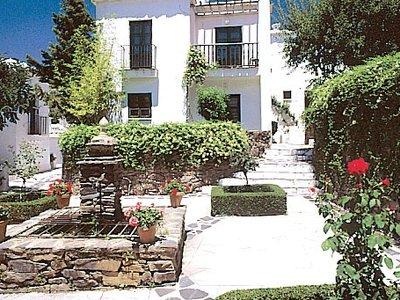 Hotel Villa Turistica de Bubion 9881//.jpg