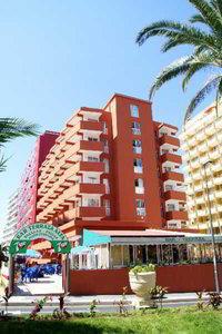 Hotel Alta 9881//.jpg