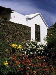 Hotel Casas del Sol 9881//.jpg