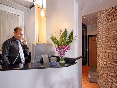 Hotel Imperium Suite Navona 9881//.jpg