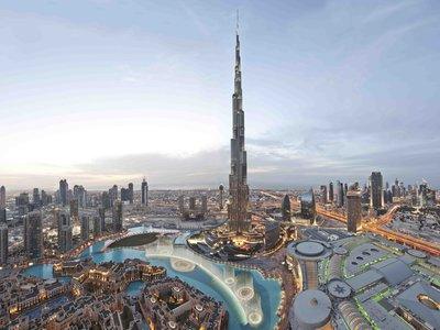 Hotel Armani Hotel Dubai 9881//.jpg