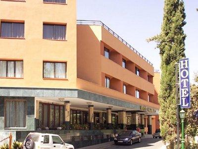 Hotel Alixares 9881//.jpg