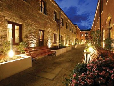 Hotel Residenza Cannaregio 9881//.jpg