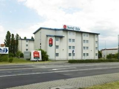 ibis Leipzig Nord-Ost