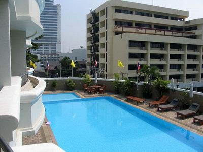 Hotel Forum Park Hotel 9881//.jpg