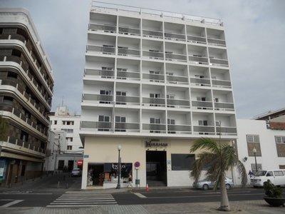 Hotel Miramar 9881//.jpg