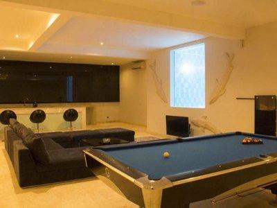 Hotel C151 Smart Villas Dreamland 9881//.jpg