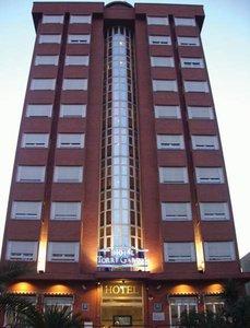 Hotel Silken Torre Garden 9881//.jpg