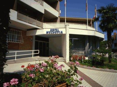 Hotel Helvetia 9881//.jpg
