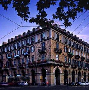 Hotel Best Western Hotel Genio 9881//.jpg