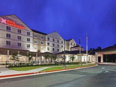 Hilton Garden Inn West Little Rock Angebot aufrufen