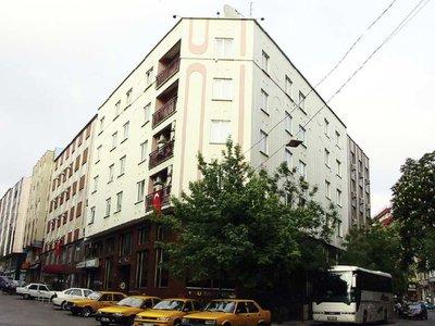 Hotel Barin 9881//.jpg