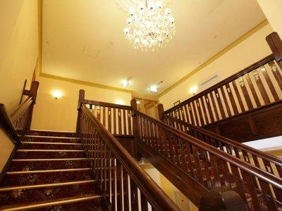 Hotel Palais Royale 9881//.jpg