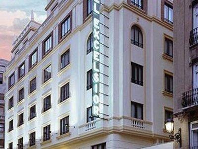 Hotel Catalonia Excelsior 9881/3723/1572.jpg