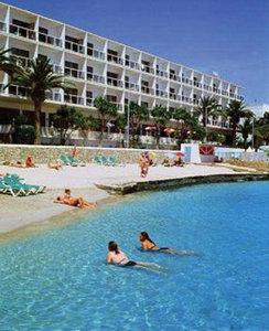 The Jayakarta Lombok Beach Resort & Spa Angebot aufrufen