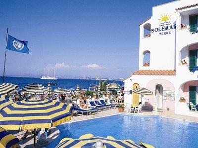 Hotel Solemar Terme 9881//.jpg