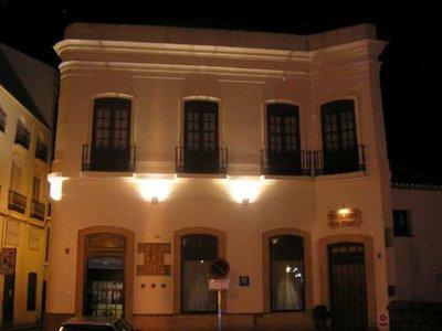 Hotel Don Miguel 9881//.jpg