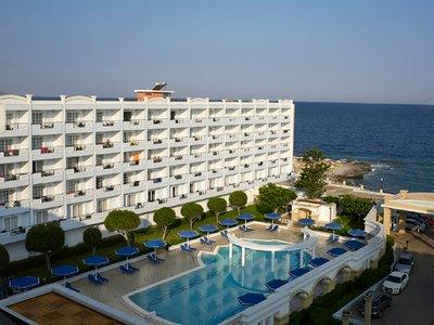 Hotel Mitsis Grand Hotel 9881//.jpg