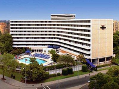 Hotel Washington Plaza 9881//.jpg