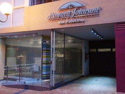 Hotel Howard Johnson Inn Palermo 9881//.jpg
