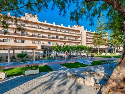 Hotel Santa Marina Beach 9881//.jpg