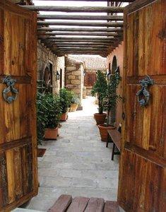 Hotel Casa San Miguel 9881//.jpg