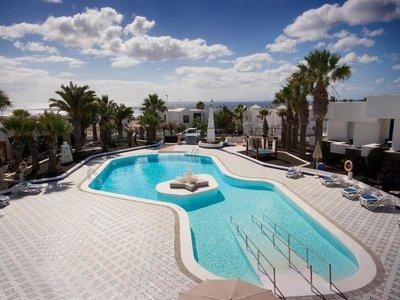 Hotel Panorama 9881//.jpg