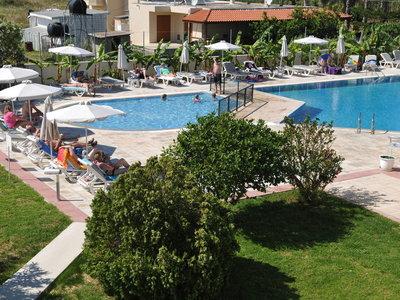 Hotel Nefeli 9881//.jpg