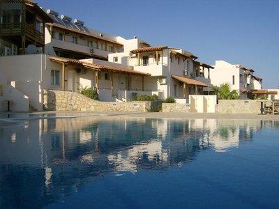 Hotel Creta Suites 9881//.jpg