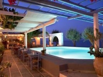 Hotel Sigalas 9881//.jpg