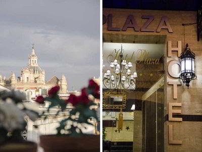 Hotel Plaza 9881//.jpg