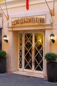 Hotel Boutique Hotel Trevi 9881//.jpg