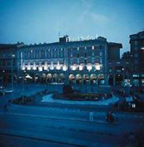 Hotel Mercure Bologna Centro 9881//.jpg