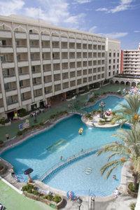 Hotel Columbus 9881//.jpg