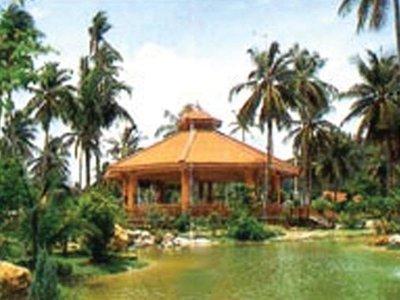 Hotel Duangjitt Resort 9881//.jpg