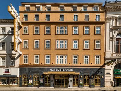 Hotel Stefanie 9881//.jpg
