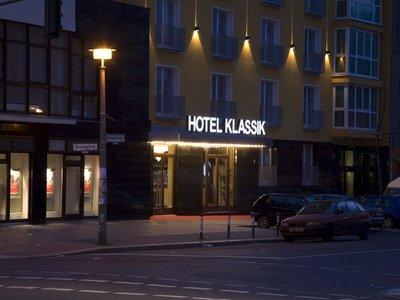 Hotel Klassik Berlin 9881//.jpg