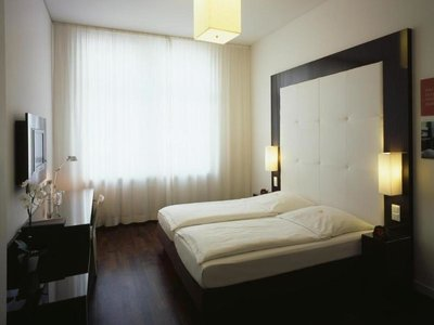 Hotel The Pure 9881//.jpg