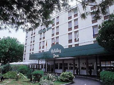 SHG Hotel Verona Angebot aufrufen