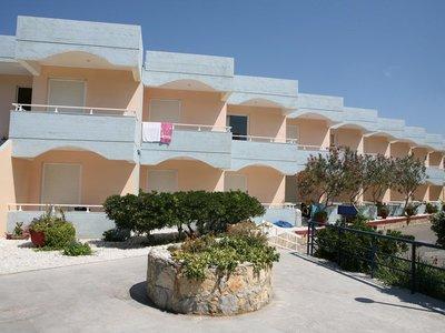 Hotel Kathrin Beach 9881//.jpg