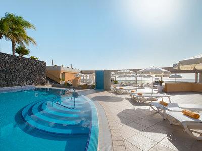 Hotel Iberostar Palace Fuerteventura 9881//.jpg