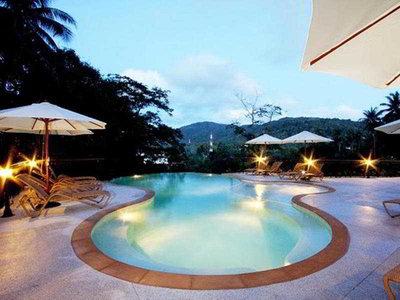 Hotel Surin Park 9881//.jpg