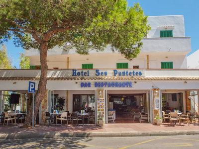 Hotel Ses Puntetes 9881//.jpg