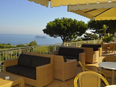 Hotel Poggio Aragosta 9881//.jpg