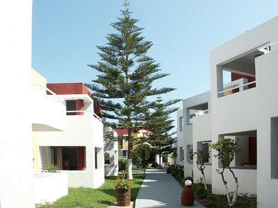 Hotel Palladion 9881//.jpg